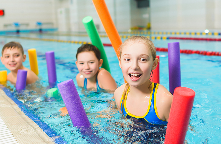 Swimming tring sports centre - Tring swimming pool opening times ...